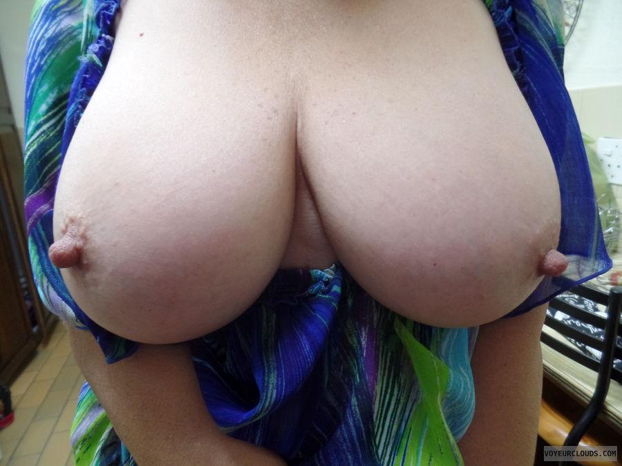 Wwe eve torres nude