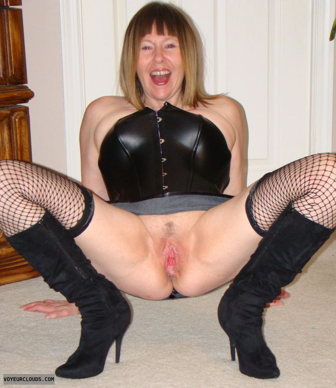 open pussy, open month, open legs, legs open, no panties