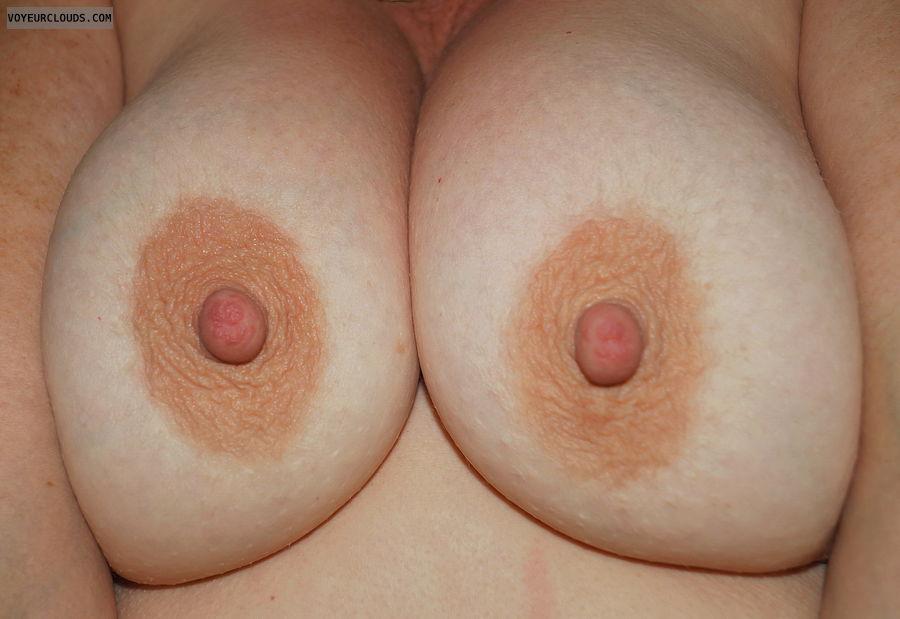 tits, nipples, topless, hard nipples
