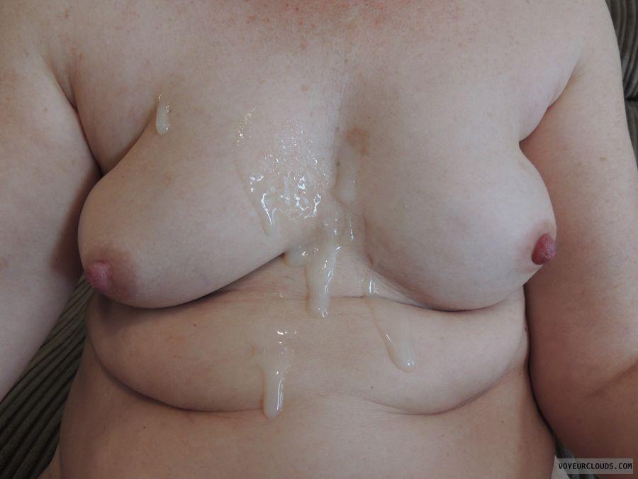 Tits, wife tits, milf tits, tits out, small tits, nipples