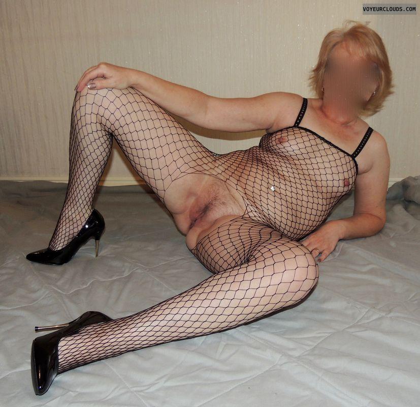spread legs, open legs, legs apart, legs, pussy, wife pussy