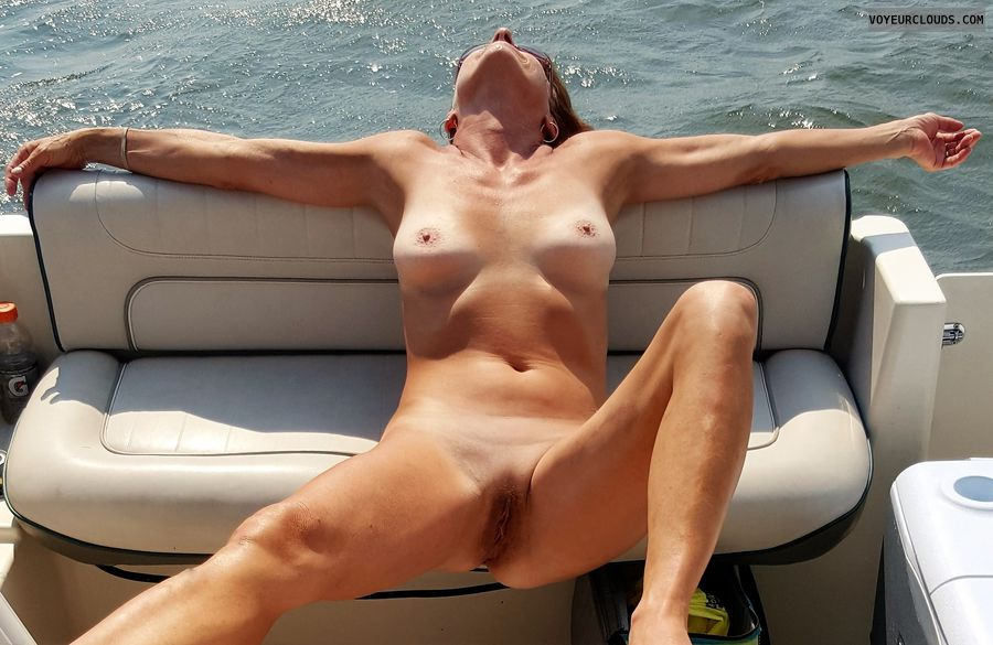 50+ milf nude