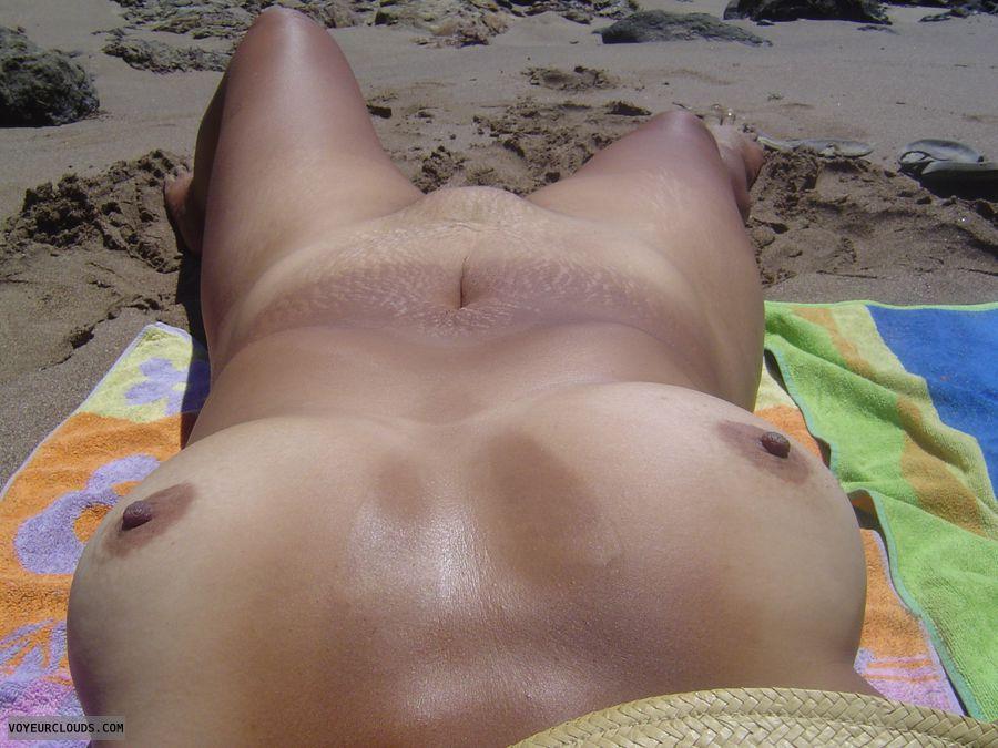 Nice tits, Bodypic, Full Nude, MILF, Kiwi, Nude Wife
