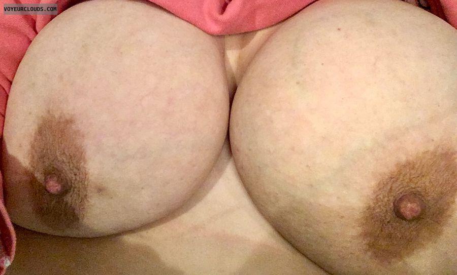 hard nipples, big boobs, big tits, hotel room, horny