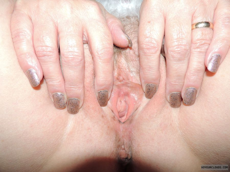 pussy, wet pussy, wife pussy, milf pussy, sexy pussy