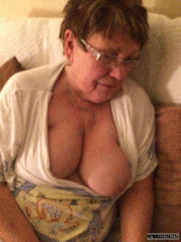 Big nipple mature pictures