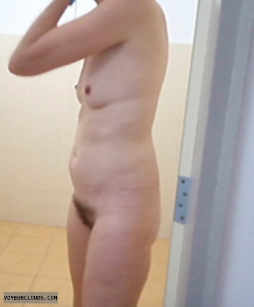 small breasts | photos and videos - page 1 - voyeurclouds vcity