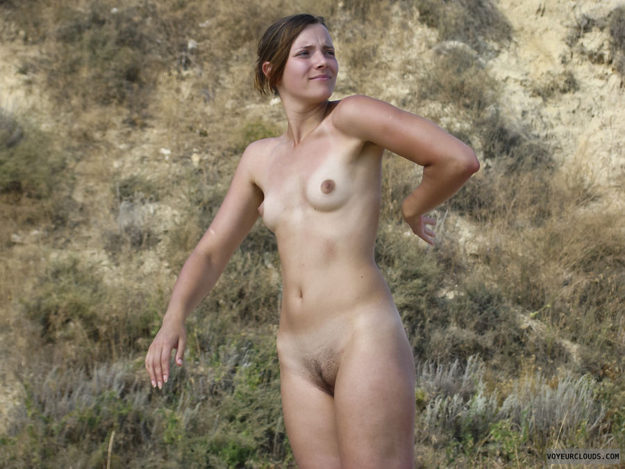 naturism, nude beach, voyeur, candid, voyeurism, spy