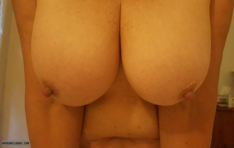 Tit-off, Hangers, Thick nips, Long nips