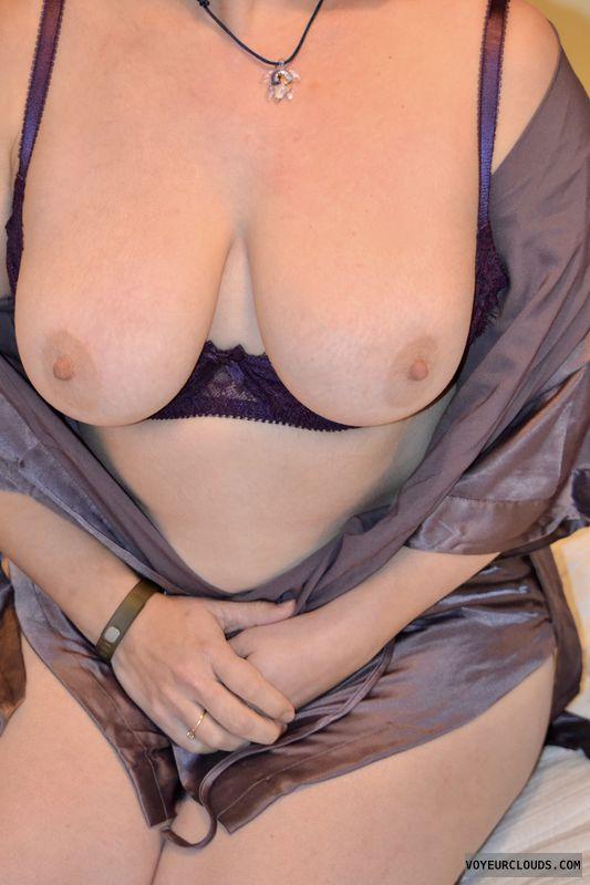 breasts, nipples, bra, lingerie