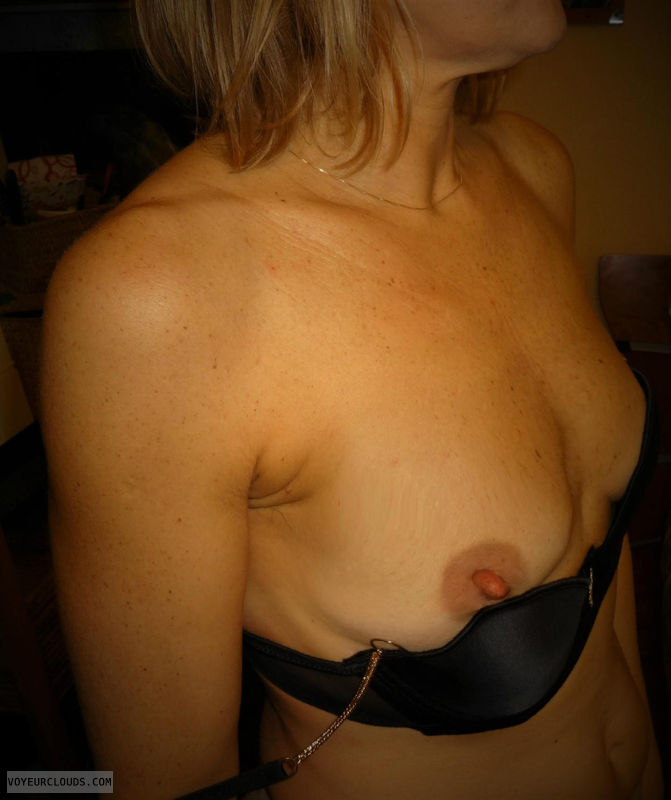 anna, wife, nipples, titties