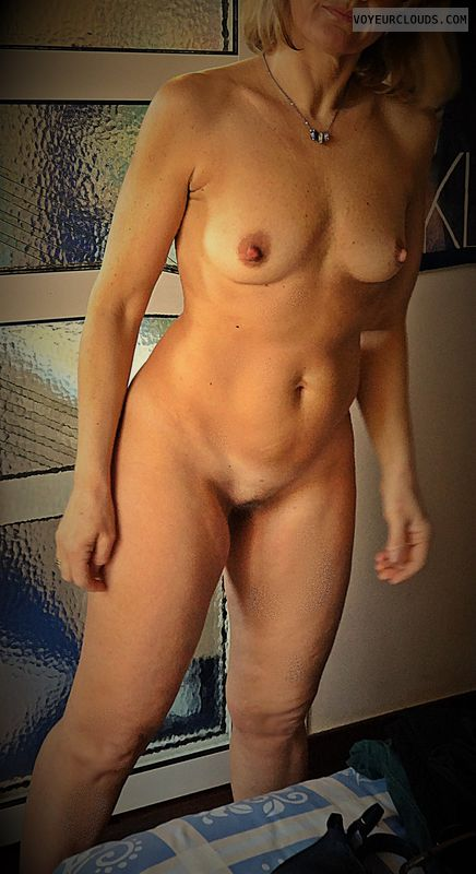 anna, wife, nude, tits, pussy