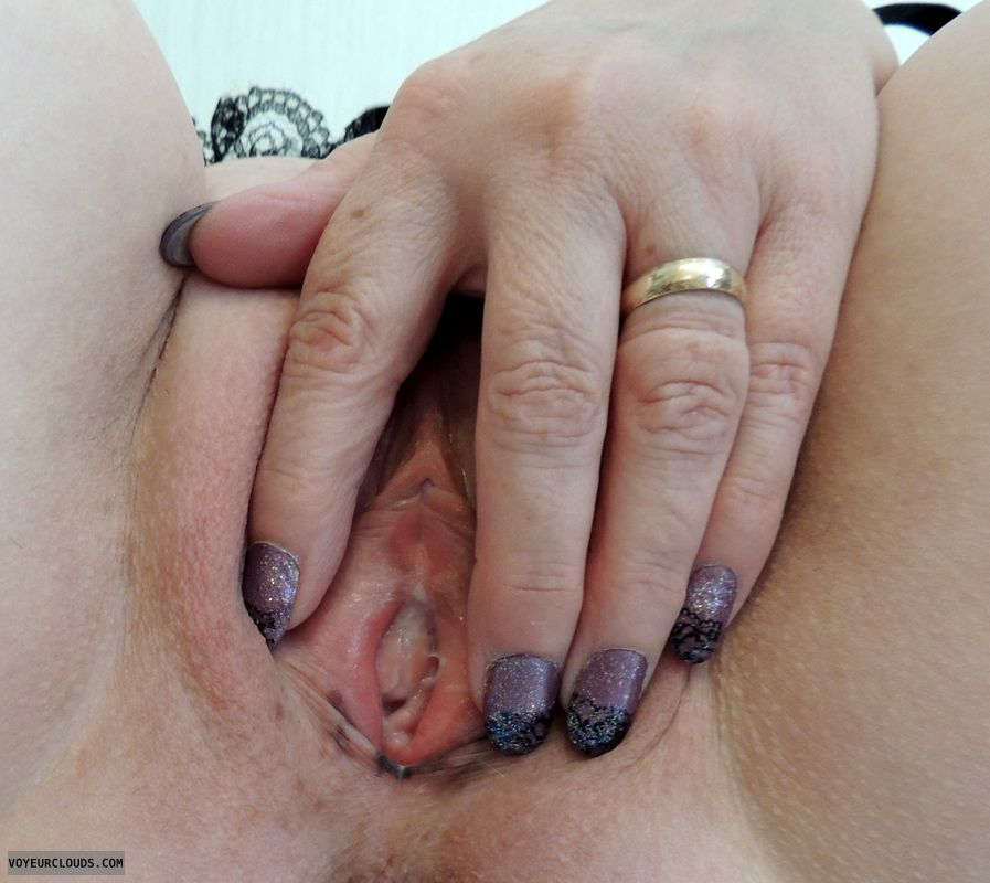 pussy, wife pussy, milf pussy, pussy close up, sexy pussy