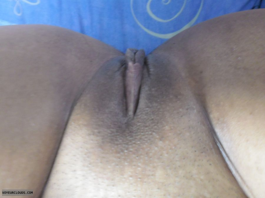 Shaved Pussy, Legs Apart, Shaved, Pussy, Milf Pussy