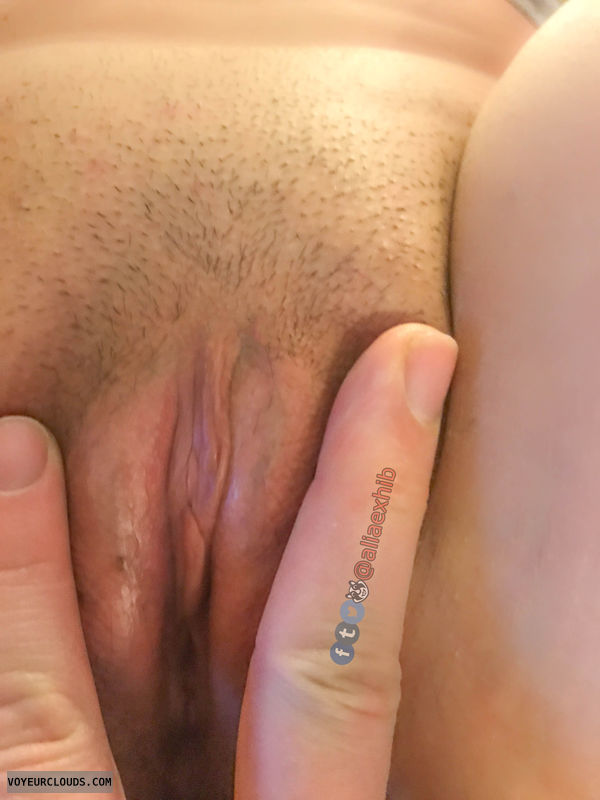 pussy lips, clit, pussy closeup, shaved pussy