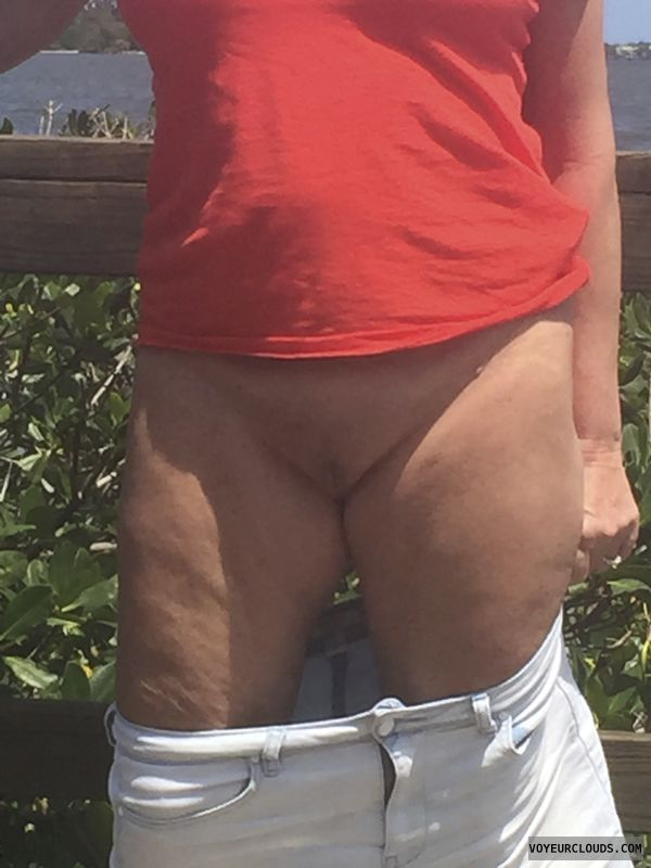 pussy, thighs, trimmed, public, fupa