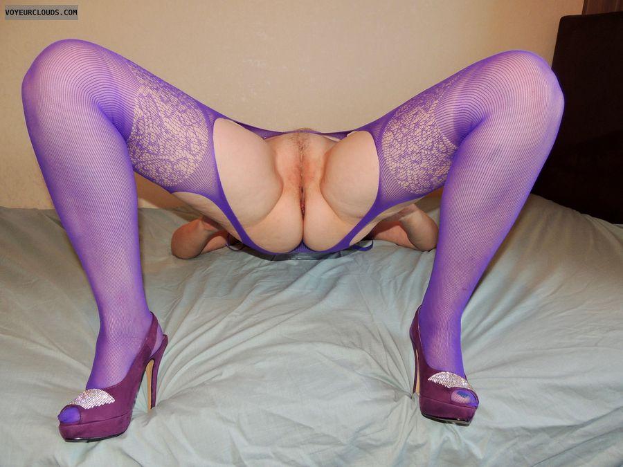 spread legs, open legs, legs apart, legs, thighs, pussy