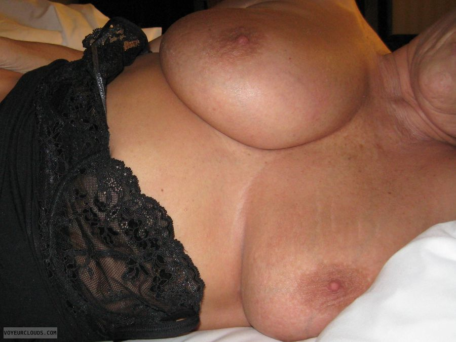 tits, breasts, nipples, big, juicy