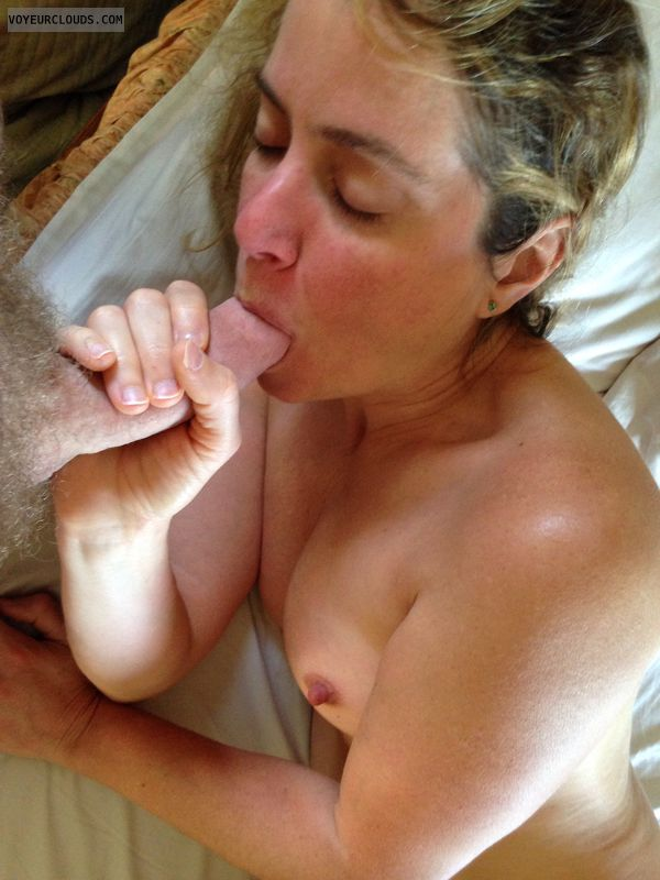 blowjob, bj, cock suck, oral sex, couple sex