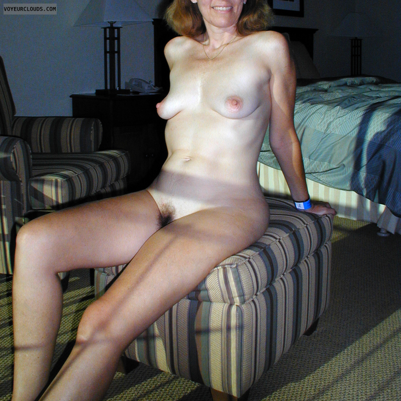 Exhibitionist, Lifestyle, Flashing, Nude Wife, Nude Milf