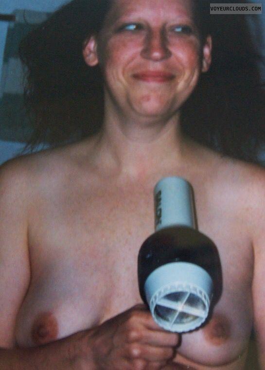 topless, small boobs, Small tits, hard nipples, tanlines