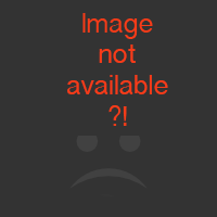 wife ass, plug in, high heels, tan lines, doggy style
