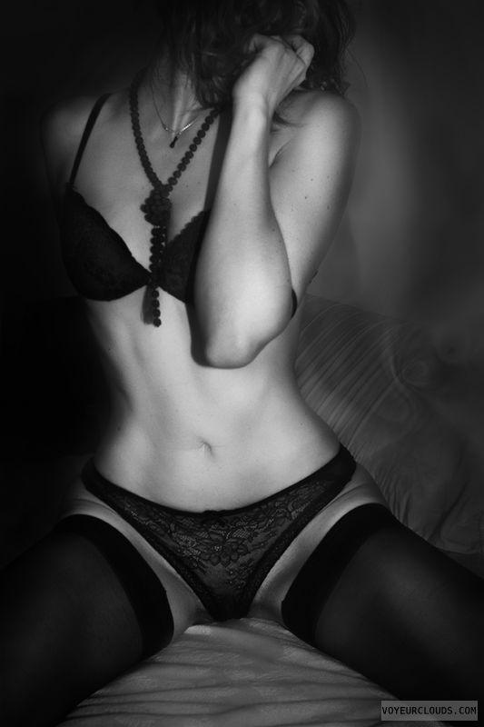 Erotic, Tits, Nude