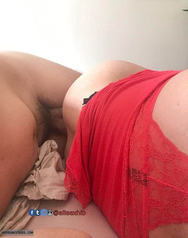 sex, momrning, behind, ass