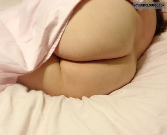 Nude wife, nude milf, riund ass, Wife\'s pussy, Milf pussy