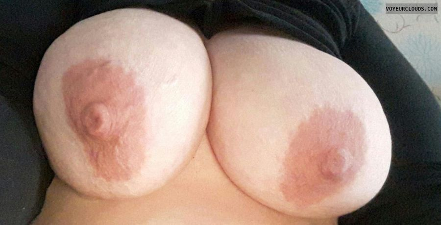 Big Tits,  Mature Tits,  Areola,  Milf,  Big Nipples