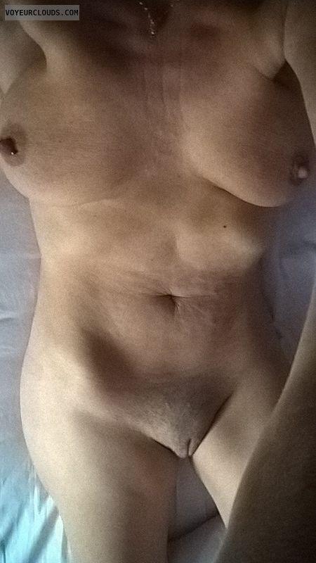 nipples, tits