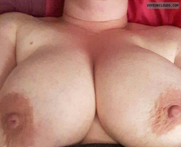Big Tits,  Mature Tits,  Milf Tits,  Big Boobs,  Big Nipples