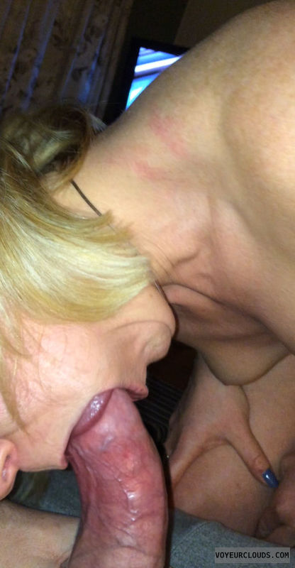 cocksucker, blowjob, cock, sucking, wideopen, mouth