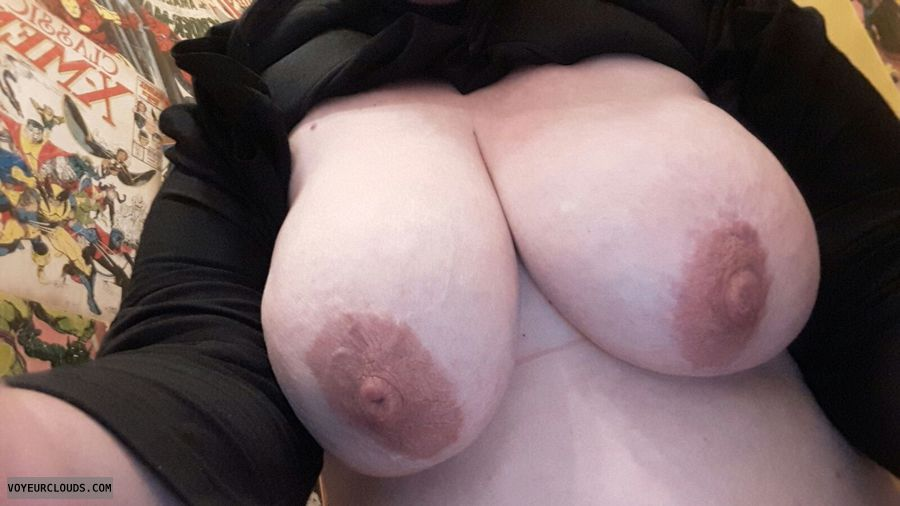 Big Boobs. Mature boobs,  milf,  BBW