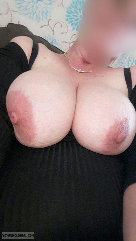 Big boobs,  Big Tits,  Areola,  Big nipples,  milf