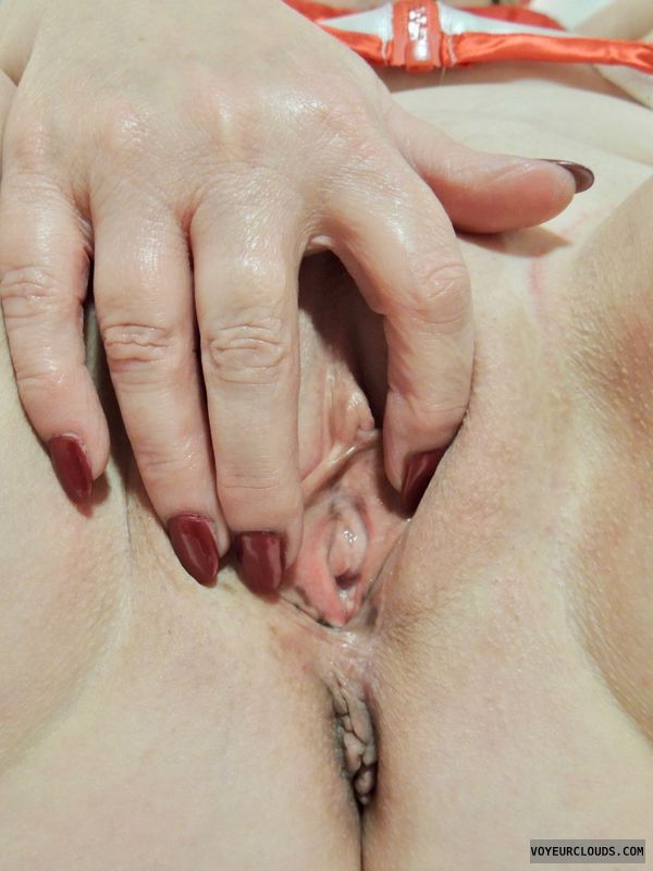 pussy, wife pussy, milf pussy, sexy pussy, hot pussy