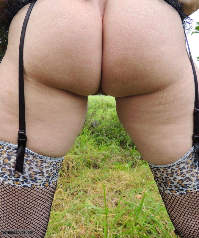ass, wife ass, milf ass, round ass, sexy ass, hot ass
