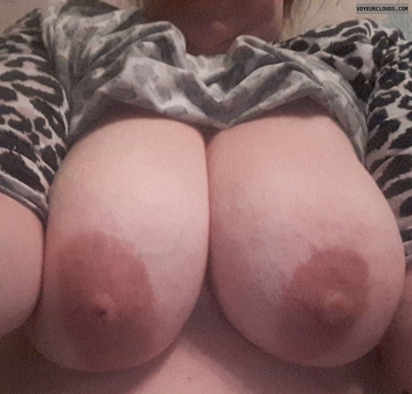 Big Boobs,  Mature Lady,  Milf,  Tits,  Big Nips