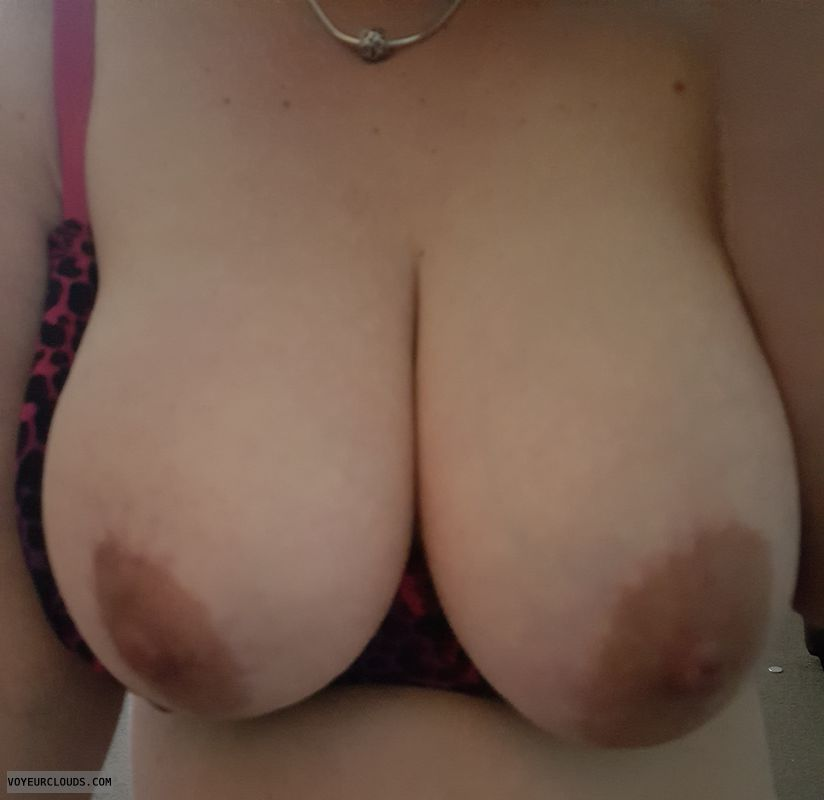 Big boobs,  Hangers,  Milf Tits,  Big Nipples