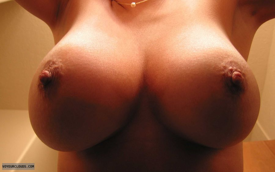 Big Tits, Cleavage, Boobies, Fun Nipples