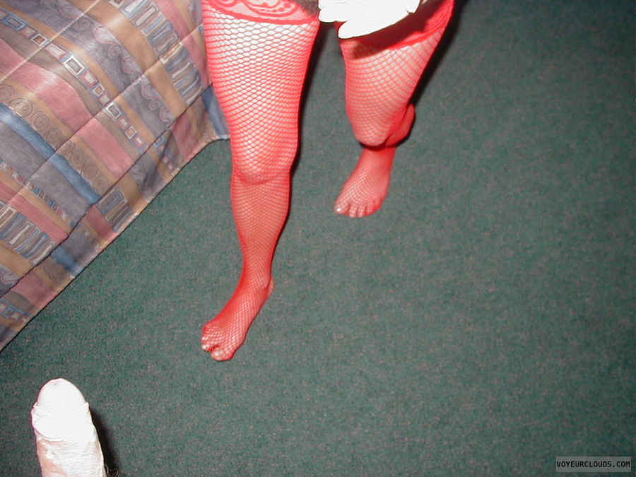 legs, feet, pussy, cock