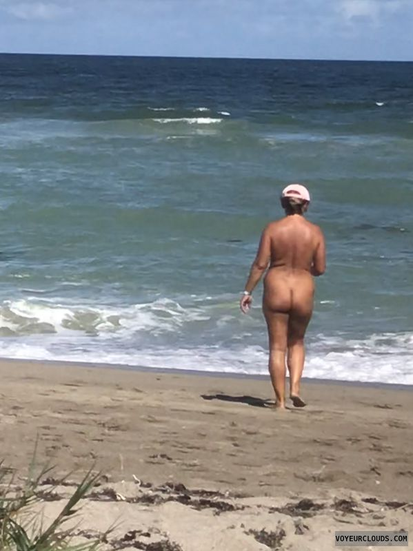 ude, ass, butt, public, beach, legs