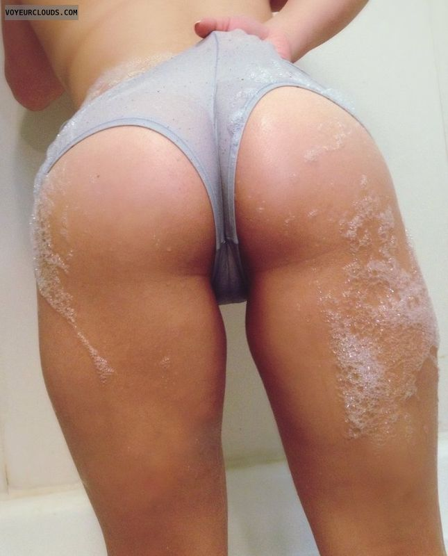 ass, butt, pussy, panties, cameltoe, gap, thigh gap