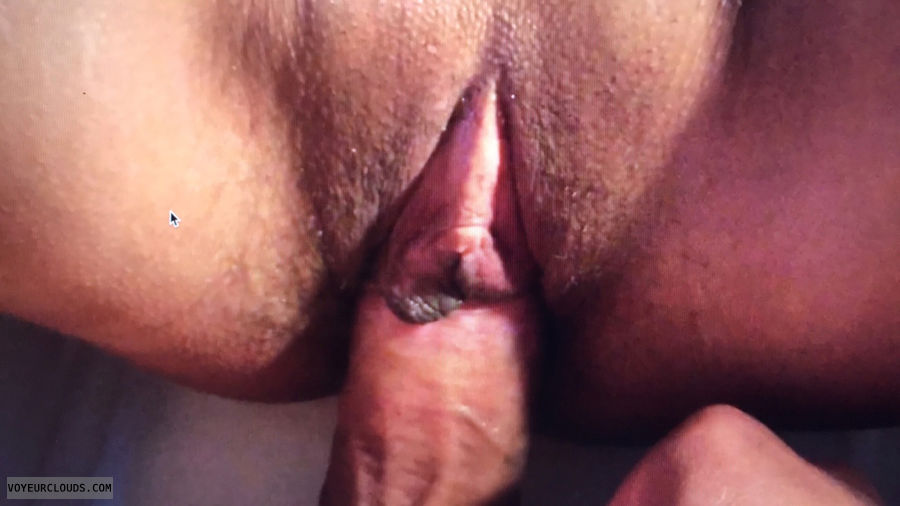 pussy penetrating, sex, fuck, wet pussy, hard clit