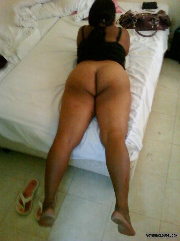 bare ass, mulata, bbw, mature