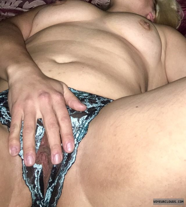 Crotchless, pussy, loosepussy, pussylips, tightpussy