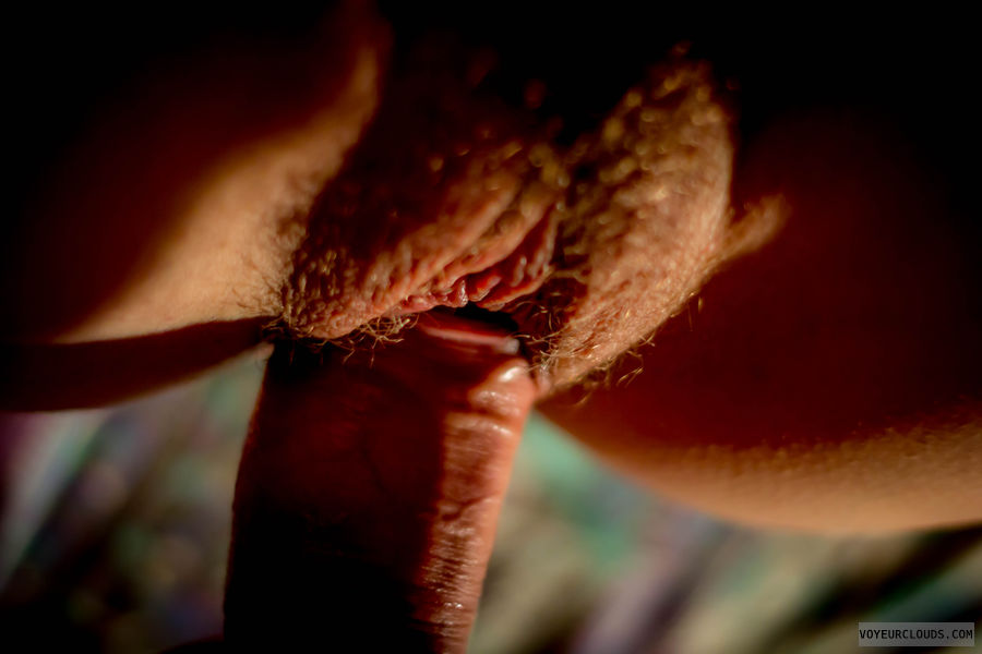 penetration, pussy, pussy close up, sex, couple sex