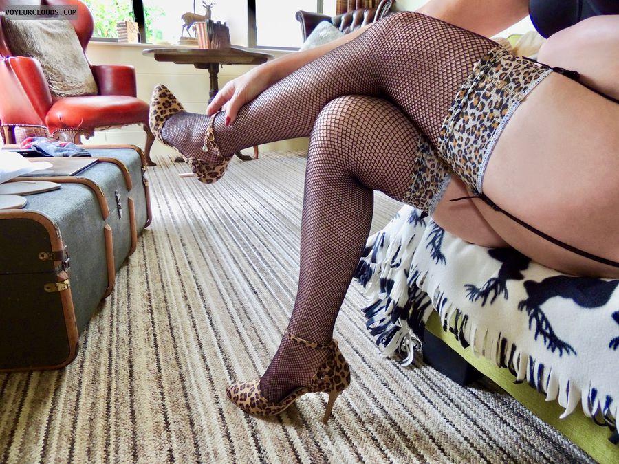 legs, thighs, wife, sexy wife, hot wife, milf, sexy milf