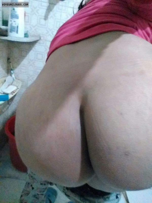 ass, first time on net, real, indian