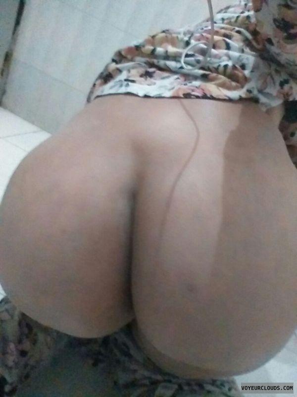 butt, ass, indian, real